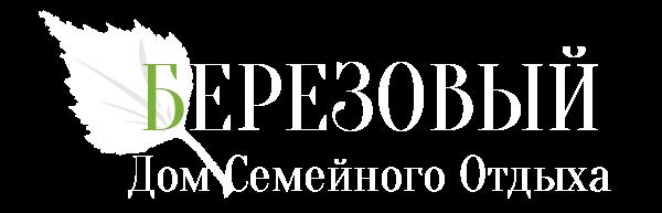 Березовый - Русская баня на дровах